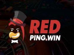 EURO 1600 no deposit bonus at Red Ping Win Casino