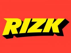 €550 Free Chip at Rizk Casino