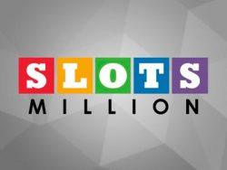 $280 FREE CHIP CASINO at Slots Million Casino