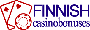Finnish Casino Bonuses